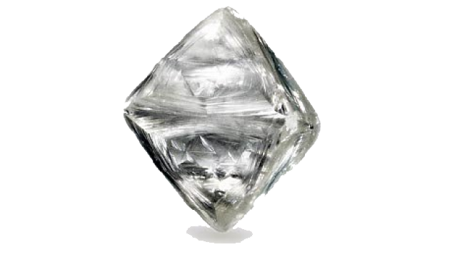 diamonds essay Buy blood diamonds essay paper online diamonds that are commonly exchanged in black markets for weapons are referred as blood diamonds this paper analyzes how blood diamonds were imaged in an unending contest over the meaning of these precious stones.